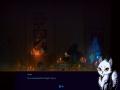 《迷雾侦探》游戏壁纸4
