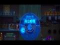 《迷雾侦探》游戏壁纸6
