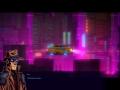 《迷雾侦探》游戏壁纸8
