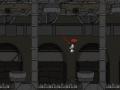 《8道门:阿鲁姆之来世冒险》游戏截图-2