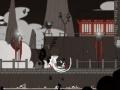 《8道门:阿鲁姆之来世冒险》游戏截图-7