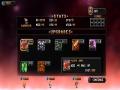 《恶魔层+》游戏截图-5