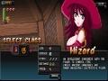 《恶魔层+》游戏截图-8