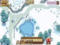 《果冻谷物语》游戏截图-2