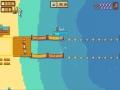 《果冻谷物语》游戏截图-6