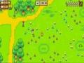 《果冻谷物语》游戏截图-7