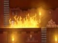 《地狱建筑师》游戏截图-2小图