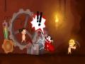 《地狱建筑师》游戏截图-4小图