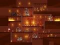 《地狱建筑师》游戏截图-3小图
