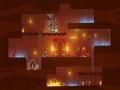《地狱建筑师》游戏截图-5小图