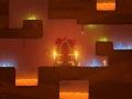 《地狱建筑师》游戏截图-6小图