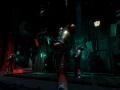 《荷鲁斯异端:卡尔斯叛变》游戏截图-1