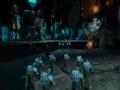 《荷鲁斯异端:卡尔斯叛变》游戏截图-2