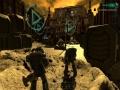 《荷鲁斯异端:卡尔斯叛变》游戏截图-3