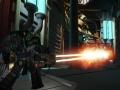 《荷鲁斯异端:卡尔斯叛变》游戏截图-6