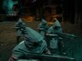 《荷鲁斯异端:卡尔斯叛变》游戏截图-7