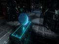 《荷鲁斯异端:卡尔斯叛变》游戏截图-8