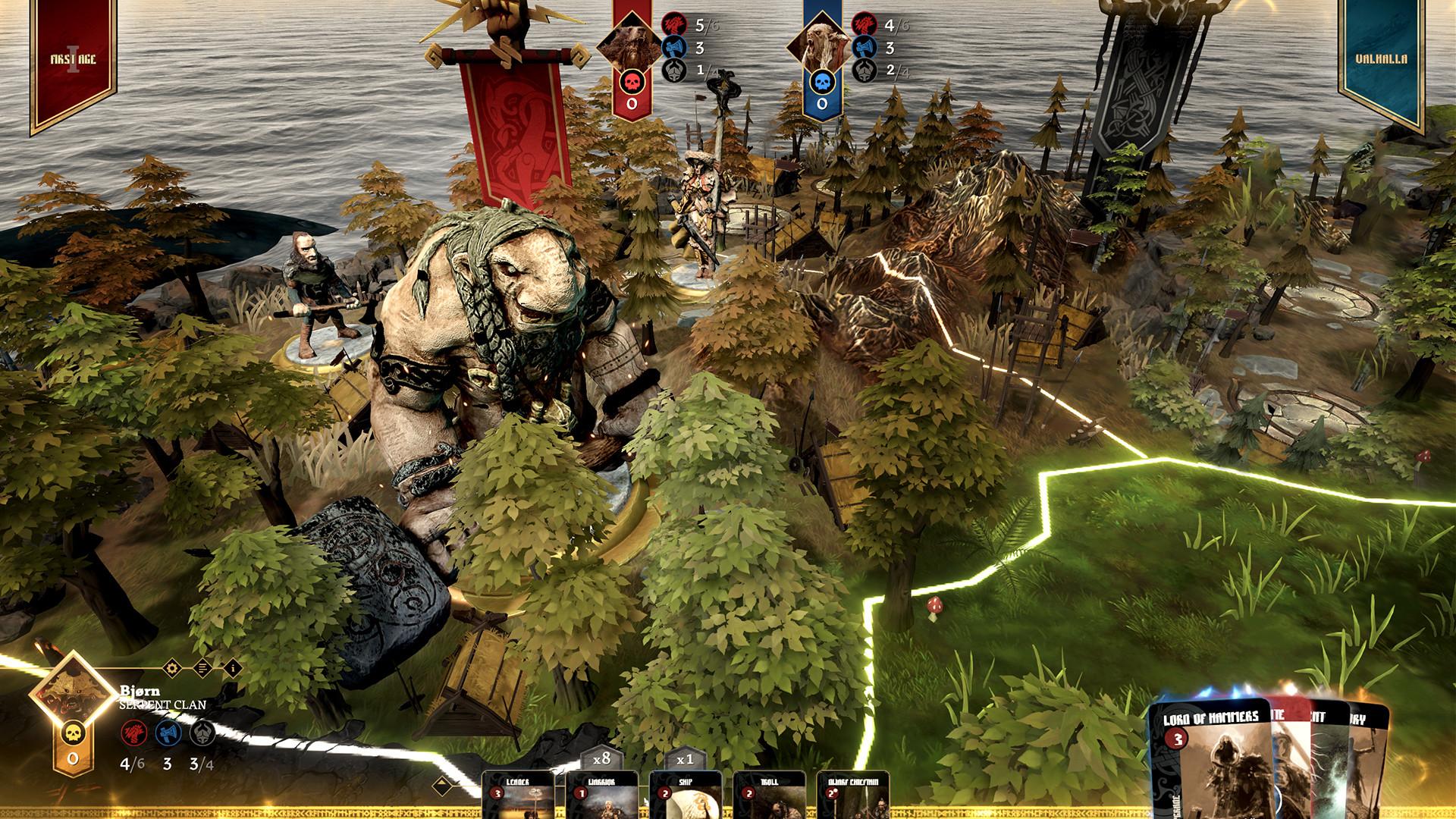 血色狂怒数字版 免安装绿色版游戏截图4