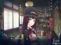 《美少女万华镜5》游戏截图-3-1小图