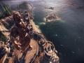 《沉浮》游戏截图-1小图