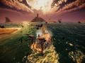 《沉浮》游戏截图-10小图