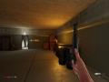 《十三:重制》游戏截图-5小图