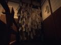 《异界》游戏截图-2