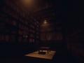 《异界》游戏截图-4