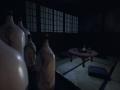 《异界》游戏截图-7