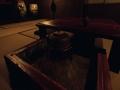 《异界》游戏截图-9