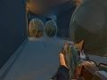 《枪火重生》游戏截图-4小图