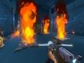 《枪火重生》游戏截图-5小图