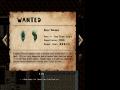 《遗迹探索者》游戏截图-5小图