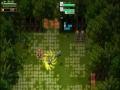 《遗迹探索者》游戏截图-7小图