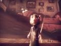 《老鼠任务:回家的路》游戏截图-1