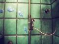 《老鼠任务:回家的路》游戏截图-2