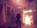 《老鼠任务:回家的路》游戏截图-5