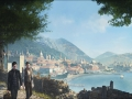 《夏洛克福尔摩斯:第一章》游戏截图-1