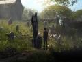 《夏洛克福尔摩斯:第一章》游戏截图-3