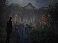 《夏洛克福尔摩斯:第一章》游戏截图-4