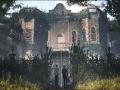 《夏洛克福尔摩斯:第一章》游戏截图-5