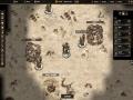 《废土劫掠者》游戏截图-1