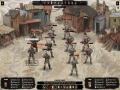 《废土劫掠者》游戏截图-2
