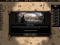《废土劫掠者》游戏截图-3