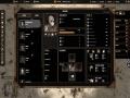 《废土劫掠者》游戏截图-4