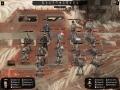 《废土劫掠者》游戏截图-6