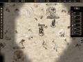 《废土劫掠者》游戏截图-7