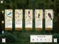 《展翅翱翔》游戏截图-2