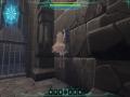 《小魔女诺贝塔》游戏截图