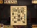 《生存日记》游戏截图-2